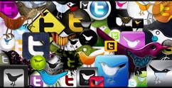 エリアセンター二日市は、twitterを使っています。